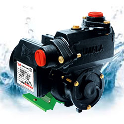 Ujala Magic Flow (1HP) Online | Buy 1HP Ujala Magic Flow Water Pump, India - Pumpkart.com